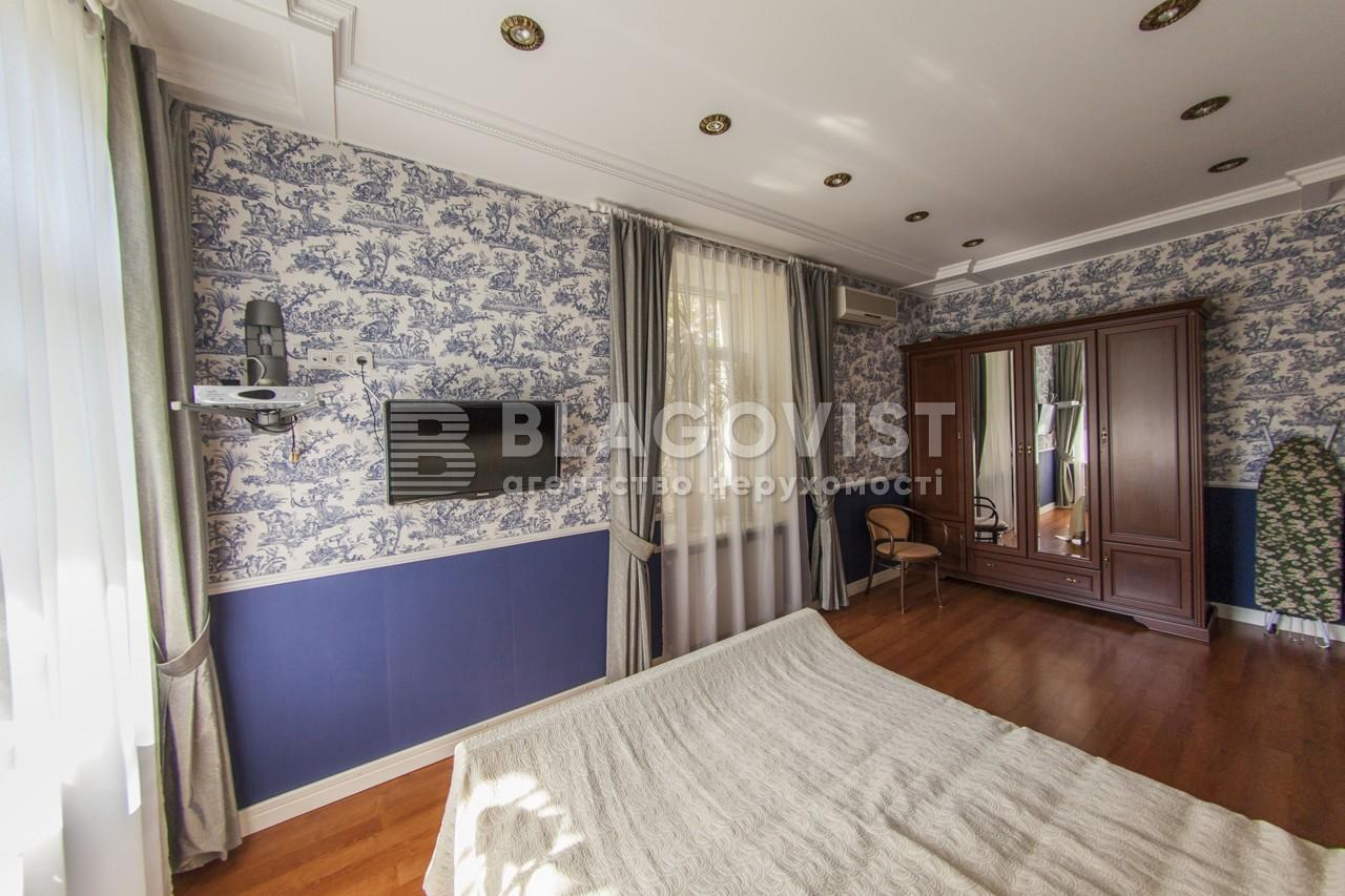 Квартира Z-990477, Костельная, 6, Киев - Фото 15