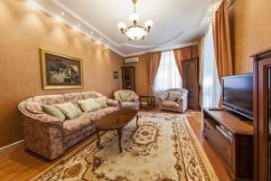 Квартира Костельная, 6, Киев, Z-990477 - Фото3