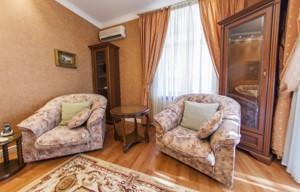 Квартира Z-990477, Костельная, 6, Киев - Фото 5