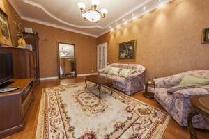 Квартира Z-990477, Костельная, 6, Киев - Фото 6