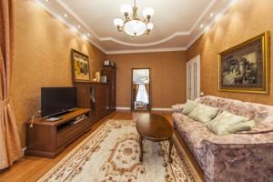 Квартира Z-990477, Костельная, 6, Киев - Фото 7
