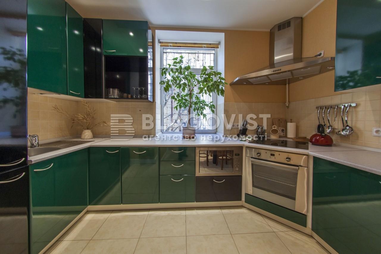 Квартира Z-990477, Костельная, 6, Киев - Фото 18