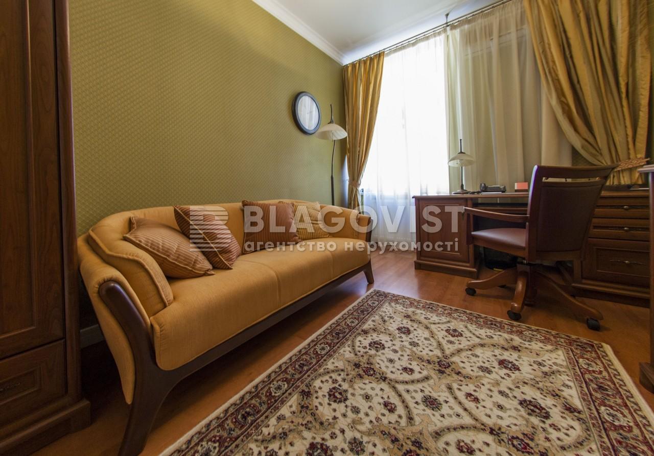 Квартира Z-990477, Костельная, 6, Киев - Фото 9