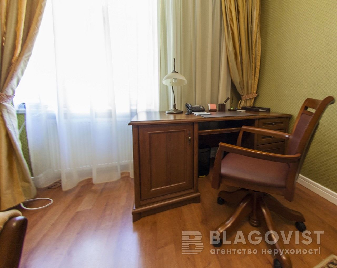 Квартира Z-990477, Костельная, 6, Киев - Фото 10