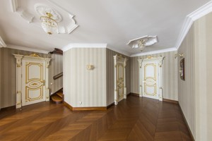 Дом Ленина, Счастливое, X-21748 - Фото 54