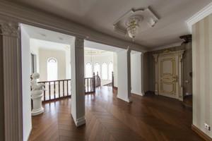 Дом Ленина, Счастливое, X-21748 - Фото 52