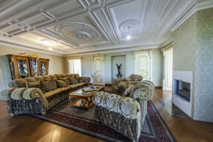 Дом Ленина, Счастливое, X-21748 - Фото 10