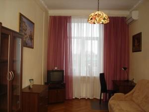 Квартира Крутой спуск, 6/2, Киев, Z-902098 - Фото 9