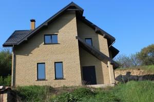 Дом Великая Бугаевка (Васильковский), Z-1615767 - Фото1