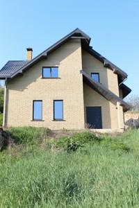 Дом Великая Бугаевка (Васильковский), Z-1615767 - Фото3