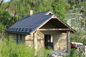 Будинок Велика Бугаївка (Васильківський), Z-1615767 - Фото 13