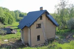 Будинок Велика Бугаївка (Васильківський), Z-1615767 - Фото 10
