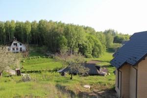 Будинок Велика Бугаївка (Васильківський), Z-1615767 - Фото 16