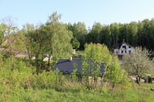Будинок Велика Бугаївка (Васильківський), Z-1615767 - Фото 22