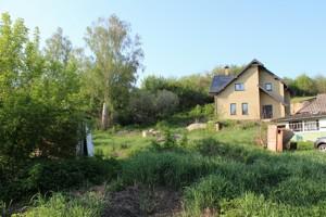 Будинок Велика Бугаївка (Васильківський), Z-1615767 - Фото 18