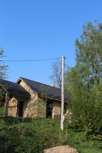 Будинок Велика Бугаївка (Васильківський), Z-1615767 - Фото 19