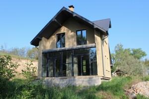 Будинок Велика Бугаївка (Васильківський), Z-1615767 - Фото 11