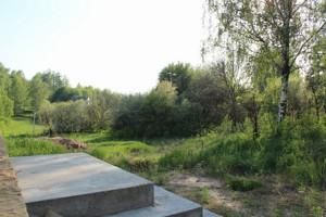 Будинок Велика Бугаївка (Васильківський), Z-1615767 - Фото 23