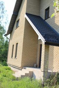 Будинок Велика Бугаївка (Васильківський), Z-1615767 - Фото 8