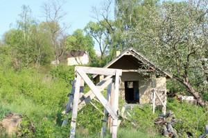 Будинок Велика Бугаївка (Васильківський), Z-1615767 - Фото 14