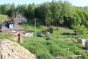 Будинок Велика Бугаївка (Васильківський), Z-1615767 - Фото 21