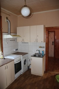 Будинок Моринецька, Київ, X-24745 - Фото3