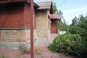 Будинок Моринецька, Київ, X-24745 - Фото2
