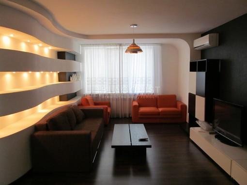 Квартира, B-79100, 20