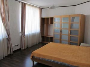Квартира Черновола Вячеслава, 20, Киев, B-79100 - Фото 9