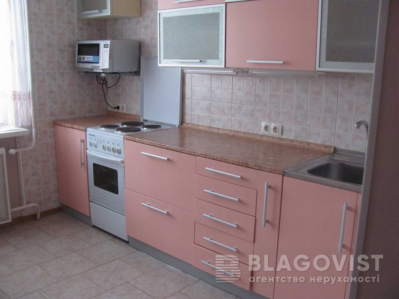 Квартира Z-1162059, Григоренко Петра просп., 28в, Киев - Фото 4