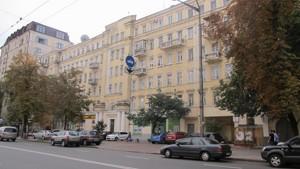 Квартира Мазепы Ивана (Январского Восстания), 14, Киев, Z-1499704 - Фото