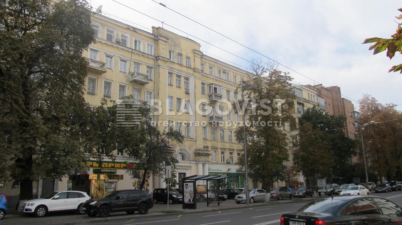 Квартира A-54956, Мазепи Івана (Січневого Повстання), 14, Київ - Фото 3