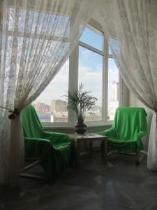 Квартира Жилянская, 118, Киев, D-29624 - Фото