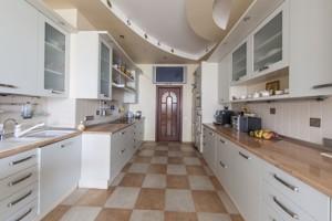 Квартира Ковпака, 17, Київ, A-104354 - Фото 16