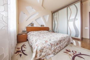 Квартира Ковпака, 17, Київ, A-104354 - Фото 7