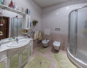 Квартира Ковпака, 17, Київ, A-104354 - Фото 18
