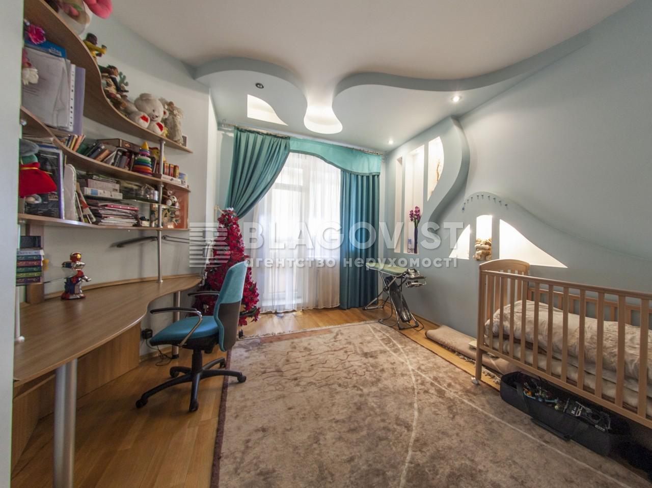 Квартира A-104354, Ковпака, 17, Киев - Фото 14