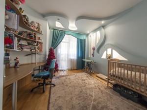 Квартира Ковпака, 17, Київ, A-104354 - Фото 11