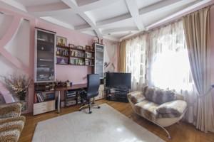 Квартира Ковпака, 17, Київ, A-104354 - Фото 9