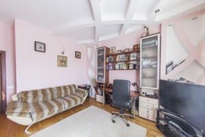 Квартира Ковпака, 17, Київ, A-104354 - Фото 10