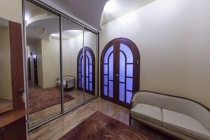 Квартира Ковпака, 17, Київ, A-104354 - Фото 22