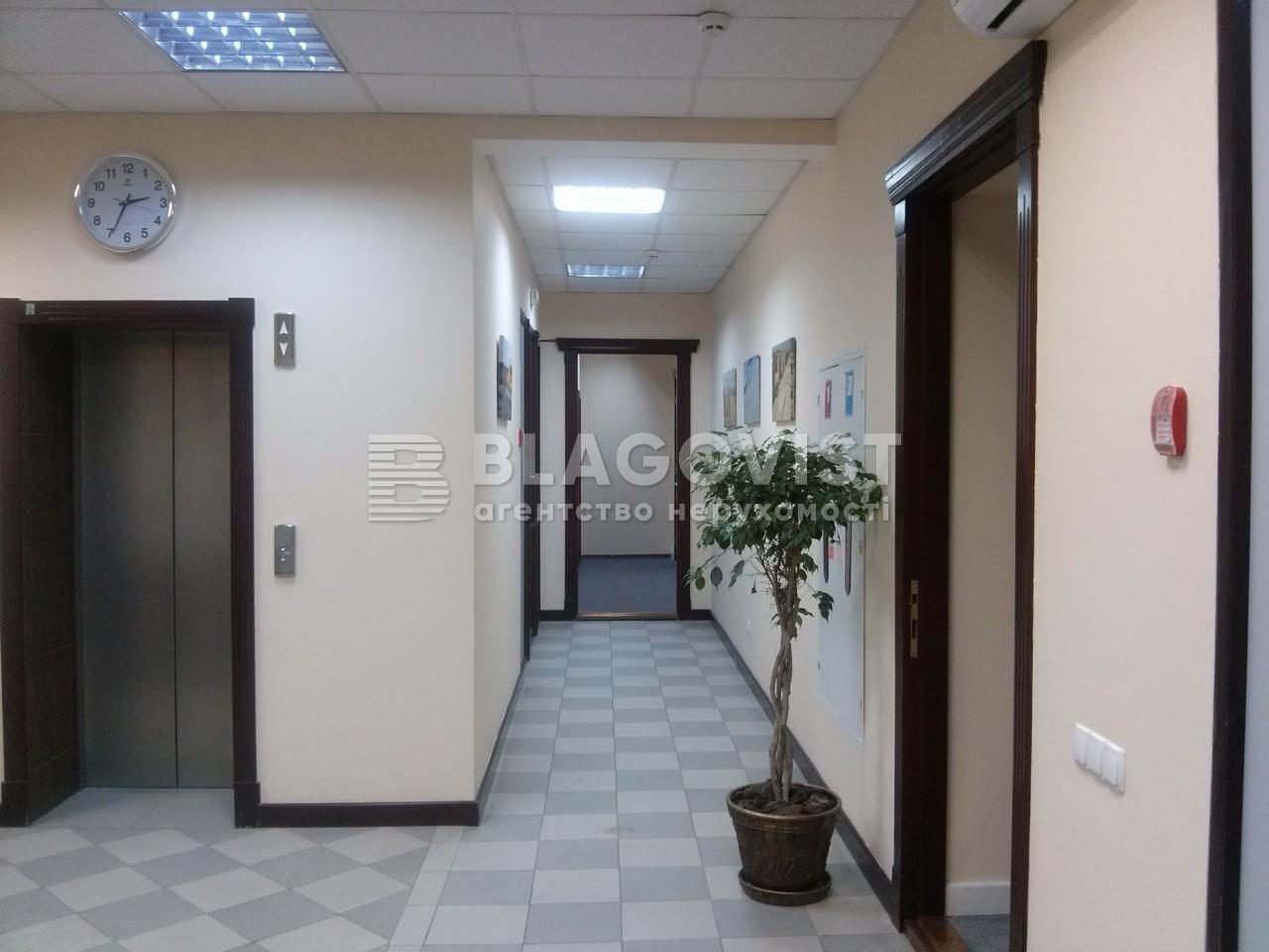 Офис, Z-623184, Игоревская, Киев - Фото 5