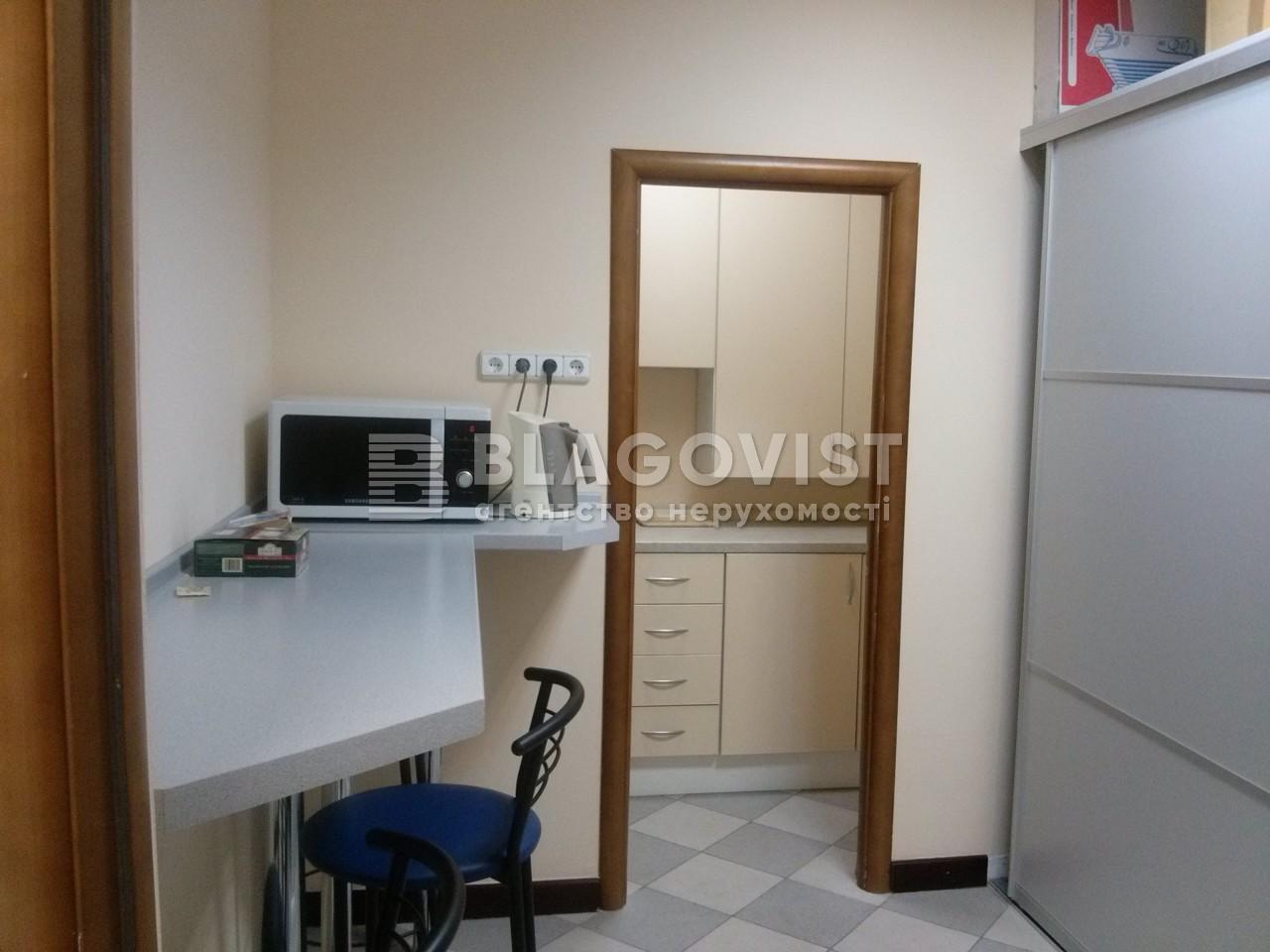 Офис, Z-623184, Игоревская, Киев - Фото 6