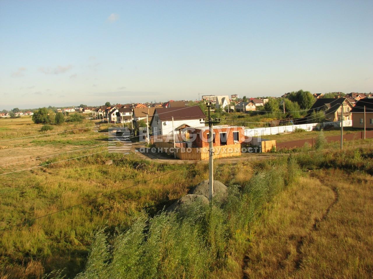 Дом Z-1335120, Новые Петровцы - Фото 25