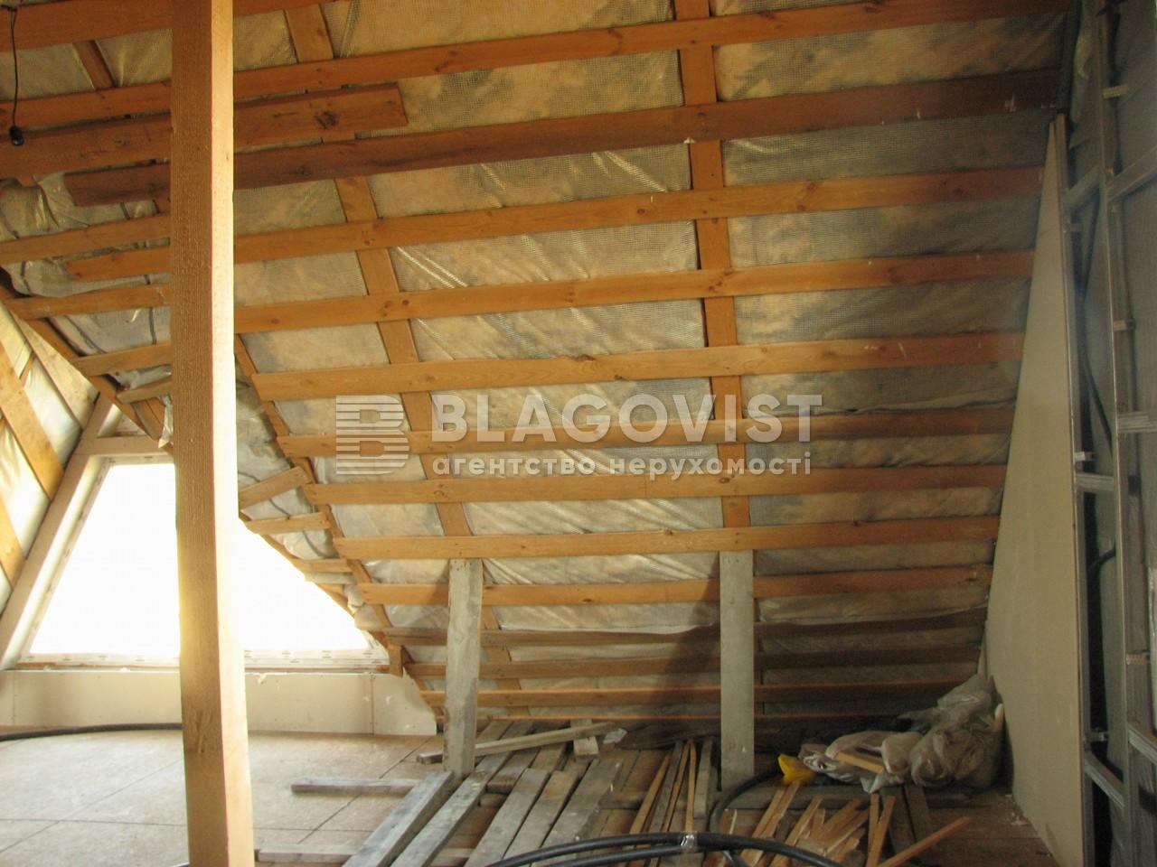 Дом Z-1335120, Новые Петровцы - Фото 24