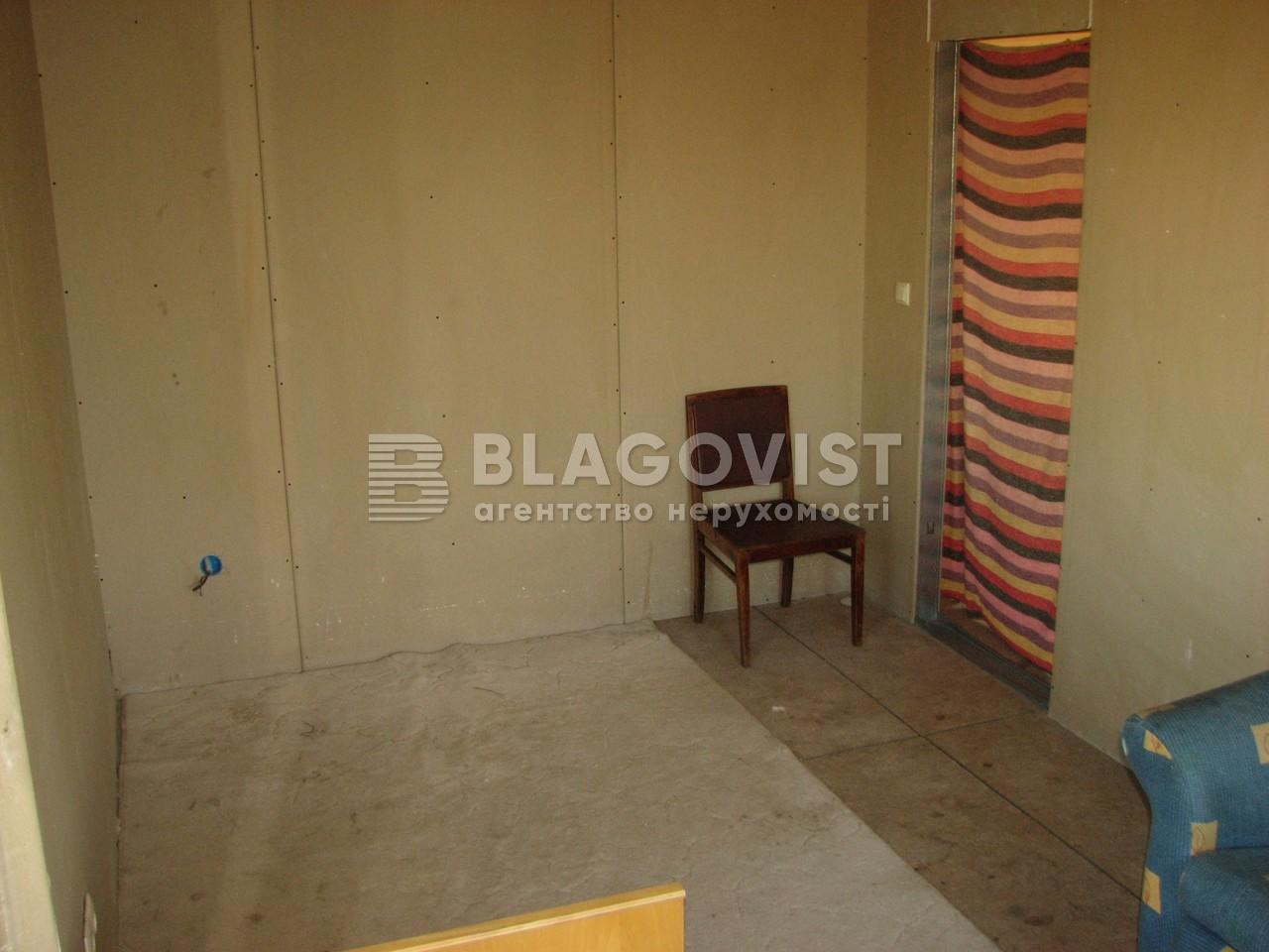 Дом Z-1335120, Новые Петровцы - Фото 7