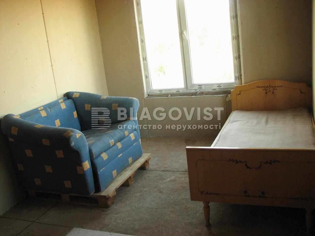 Дом Z-1335120, Новые Петровцы - Фото 13