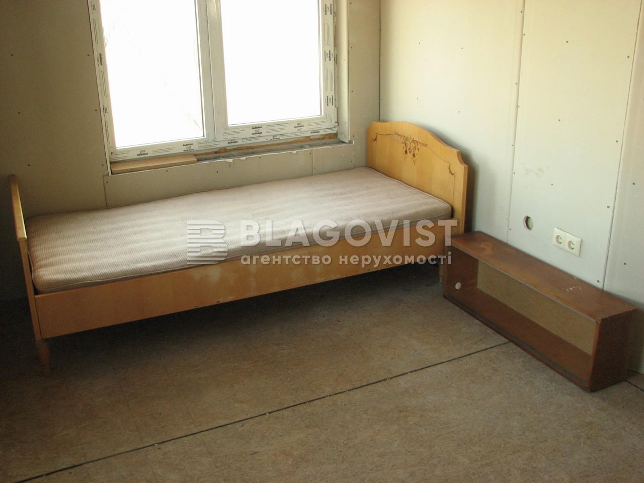 Дом Z-1335120, Новые Петровцы - Фото 14