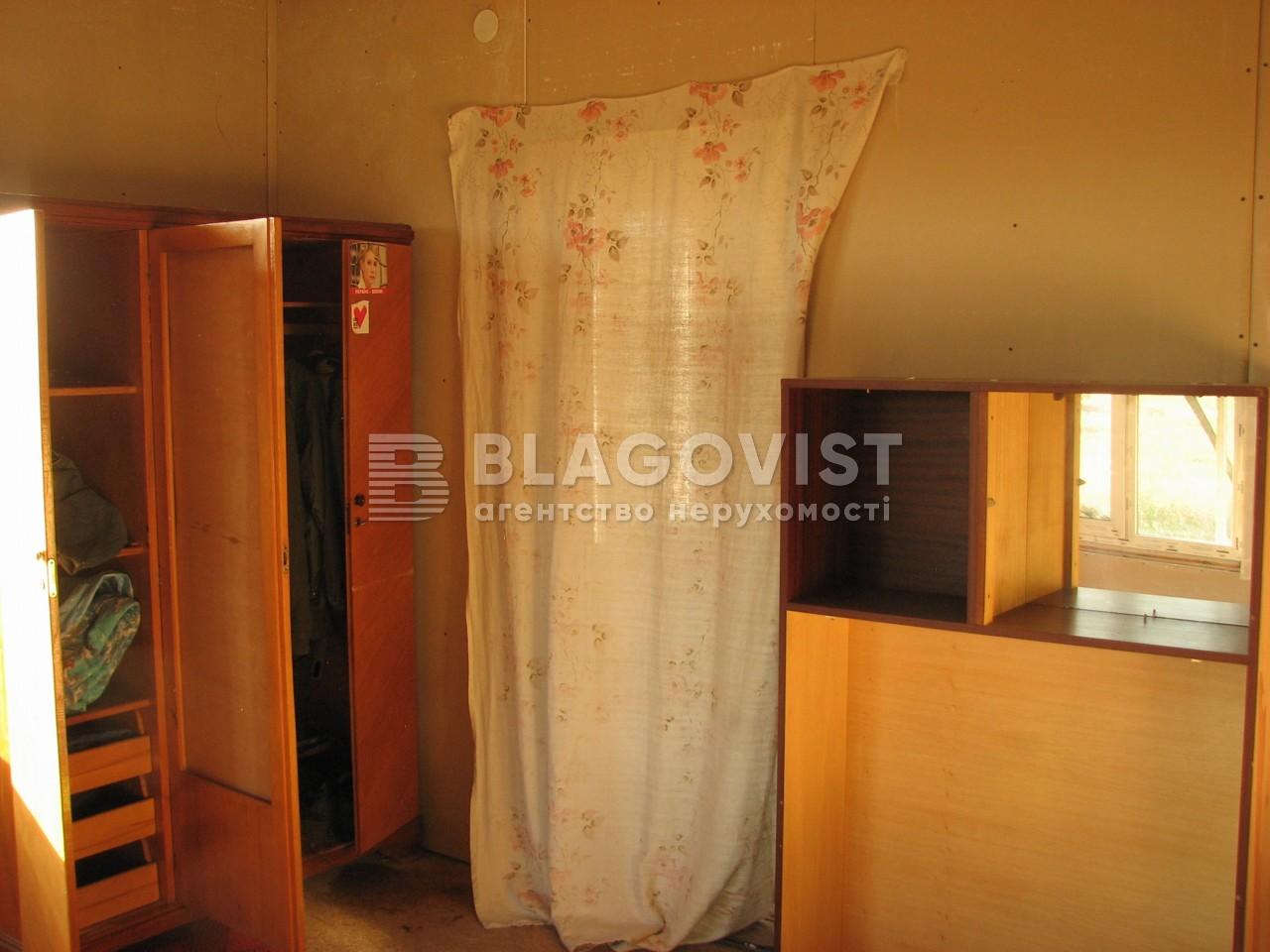 Дом Z-1335120, Новые Петровцы - Фото 8