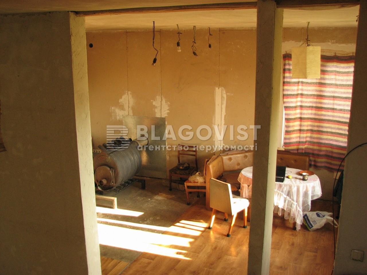 Дом Z-1335120, Новые Петровцы - Фото 10